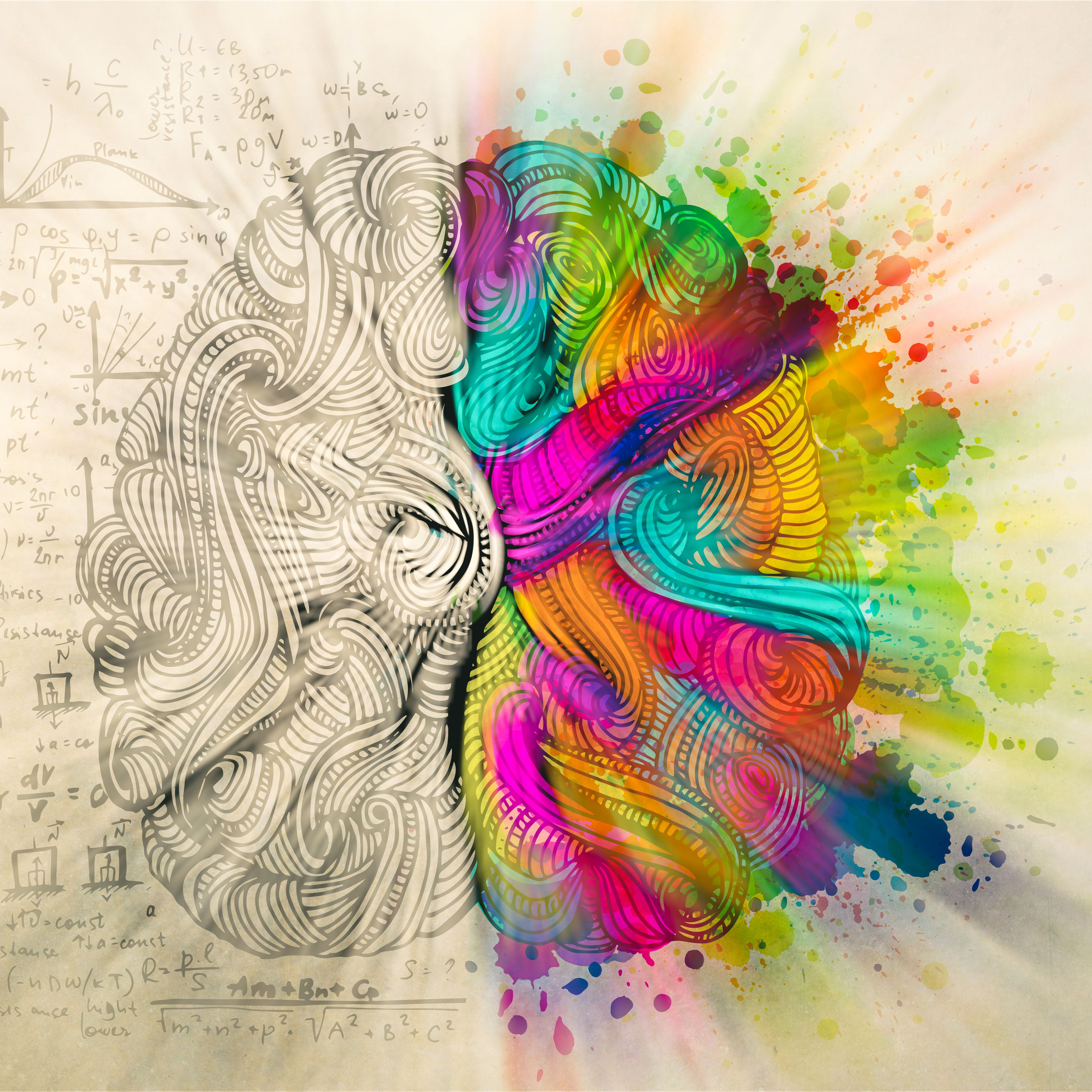 Merveilleux Science And Arts   IIASA